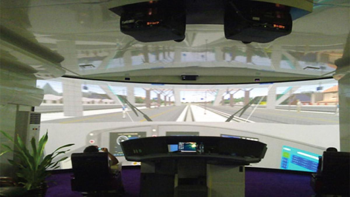 安全体验虚拟驾驶.jpg
