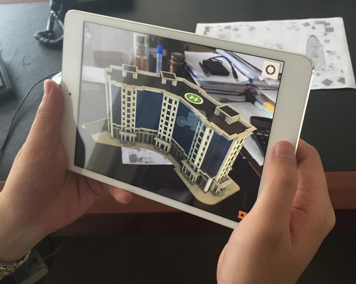 安全体验增强现实技术.jpg