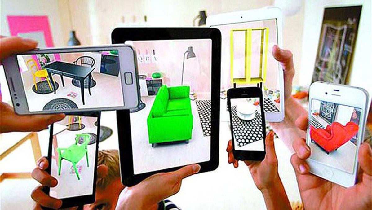 安全体验AR增强现实展示掌上运用.jpg
