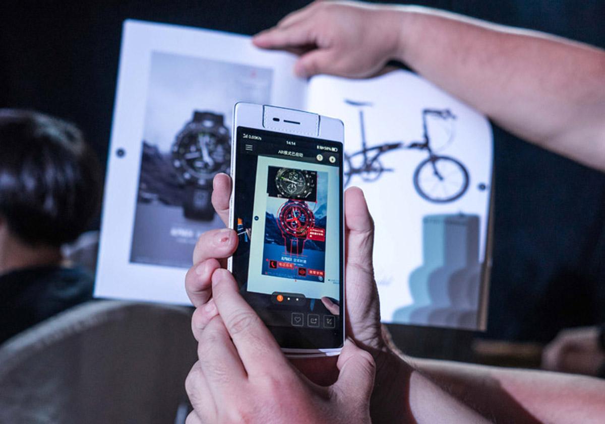 安全体验Augmented-Reality.jpg