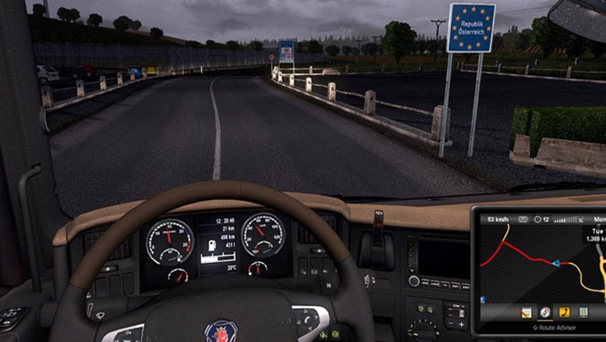 安全体验VR虚拟驾驶.jpg
