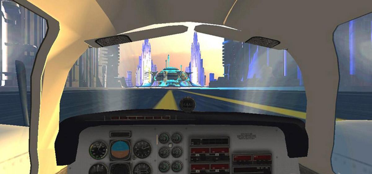 安全体验戴上vr眼镜,让你自己沉静在驾驶舱.jpg