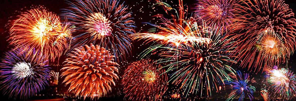 安全体验烟火表演和派对庆祝.jpg