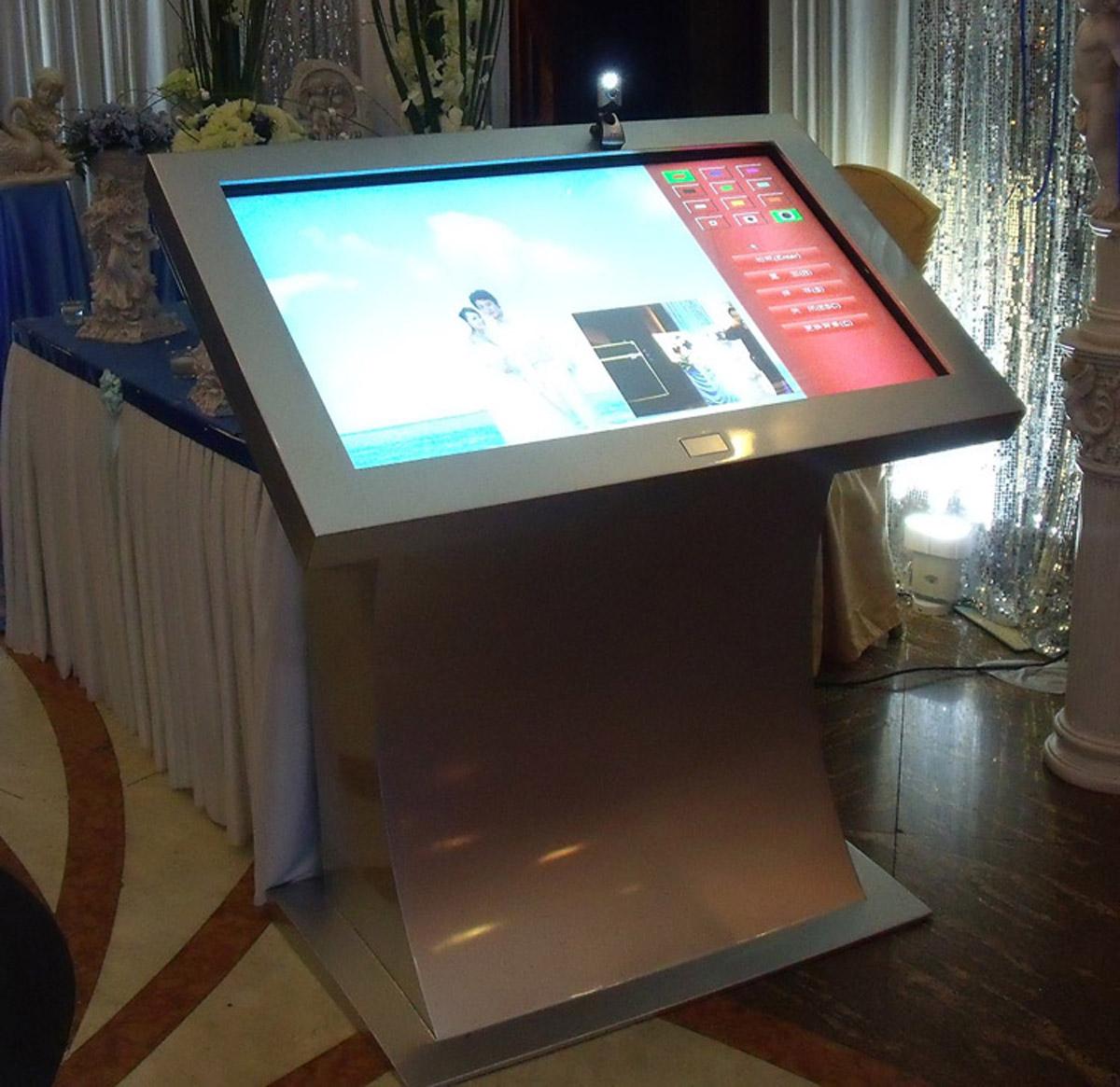 龙泉驿安全体验电子签名系统