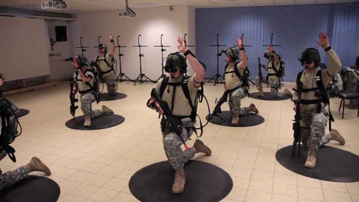 安全体验VR军事模拟训练.jpg