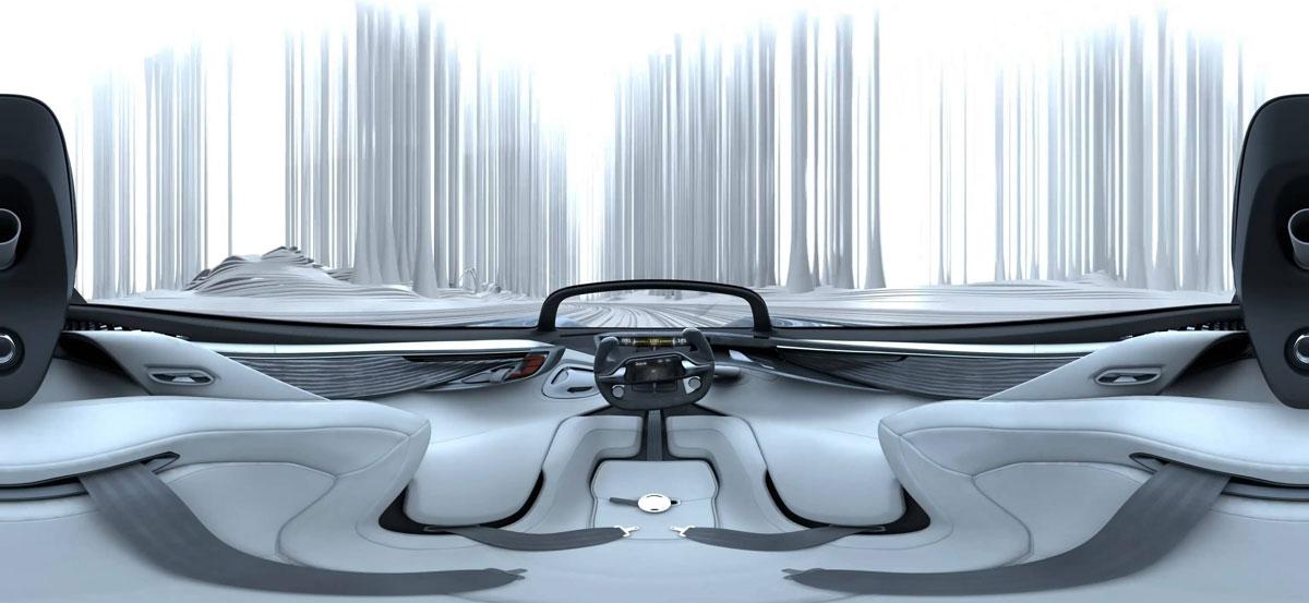 安全体验VR汽车体验.jpg