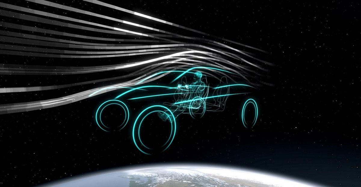 安全体验VR汽车应用.jpg