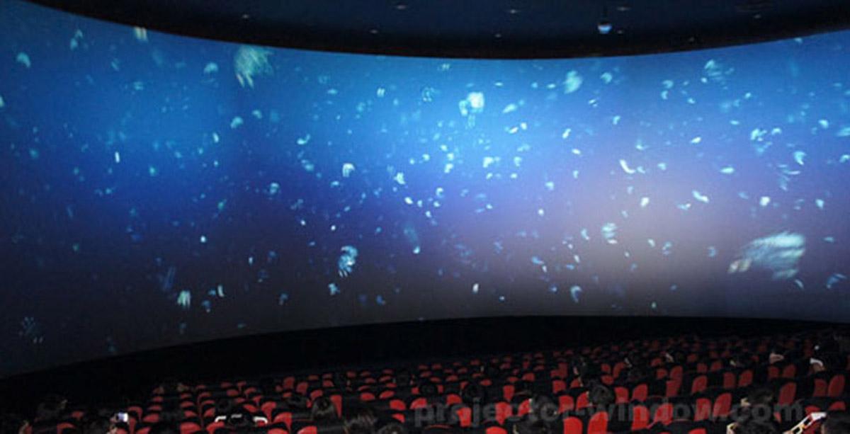 安全体验3d影院巨幕剧场.jpg
