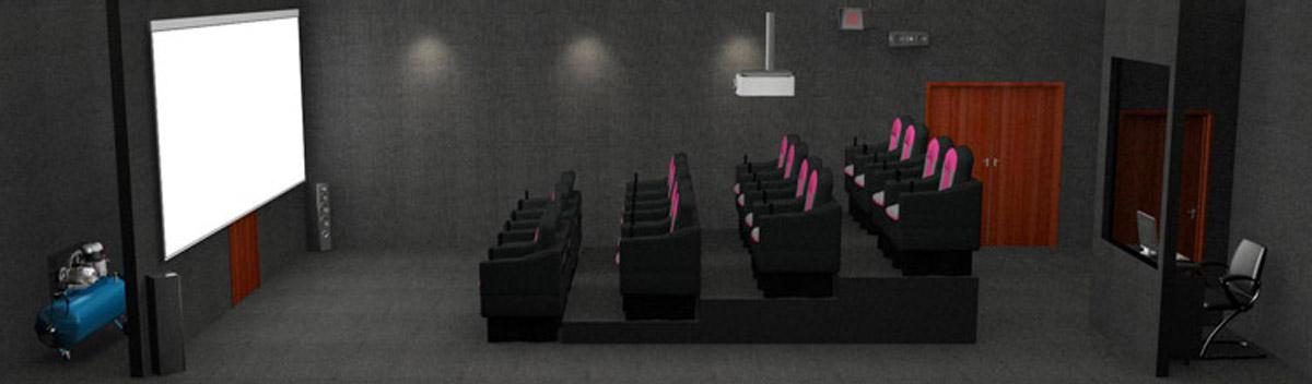 安全体验标准十六座动感影院左视图.jpg