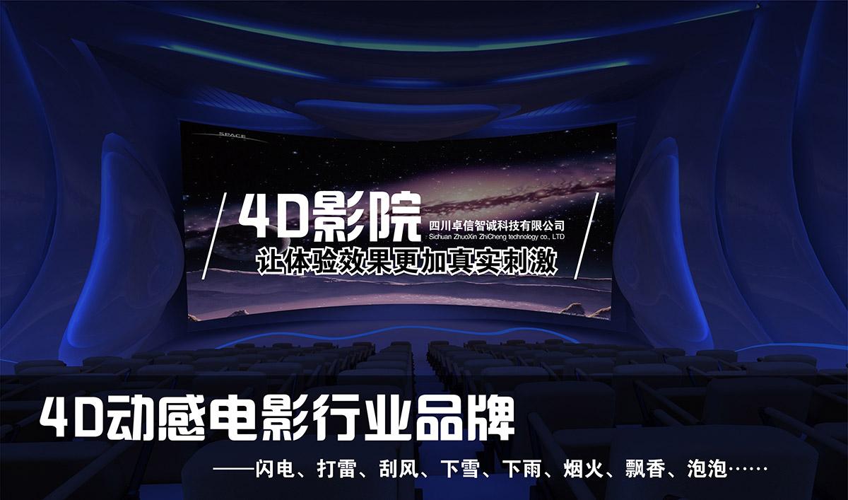 安全体验4D动感电影行业领军品牌.jpg