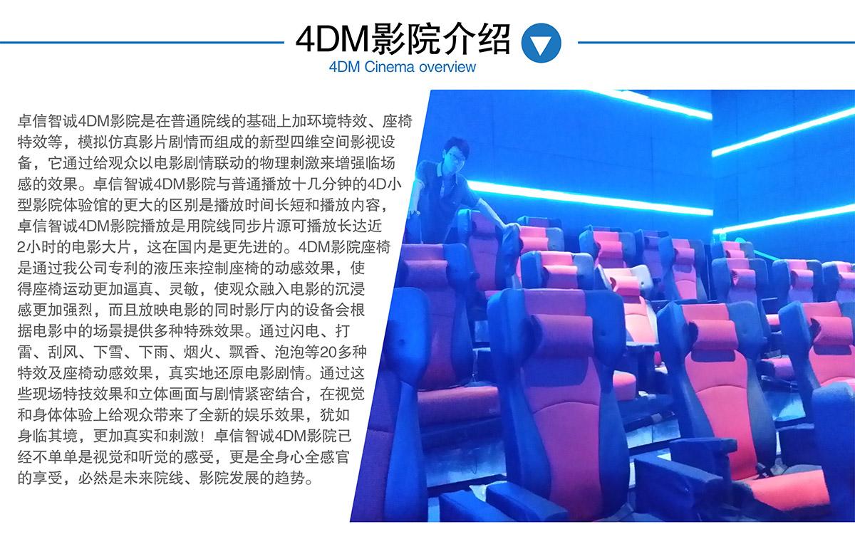 安全体验4DM影院介绍.jpg