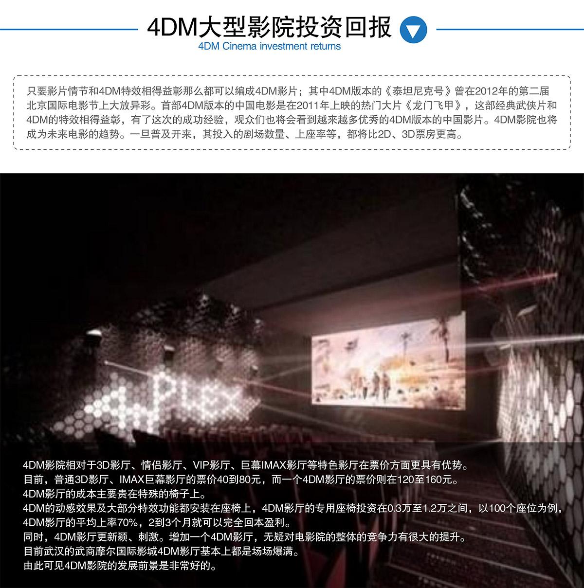 安全体验4DM大型影院投资回报.jpg