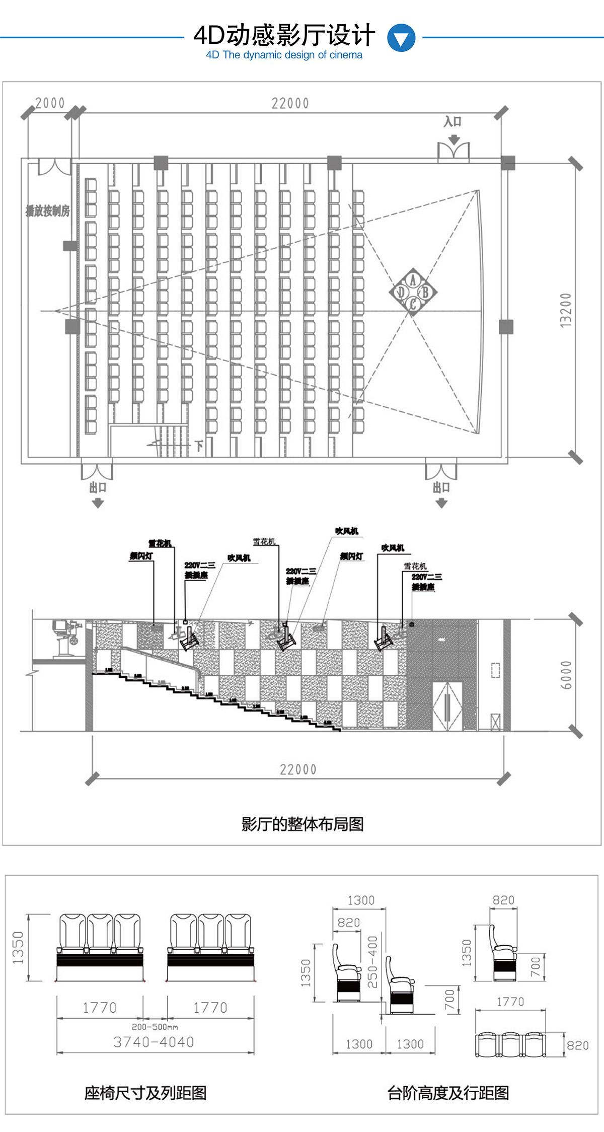 安全体验4D动感影厅设计.jpg
