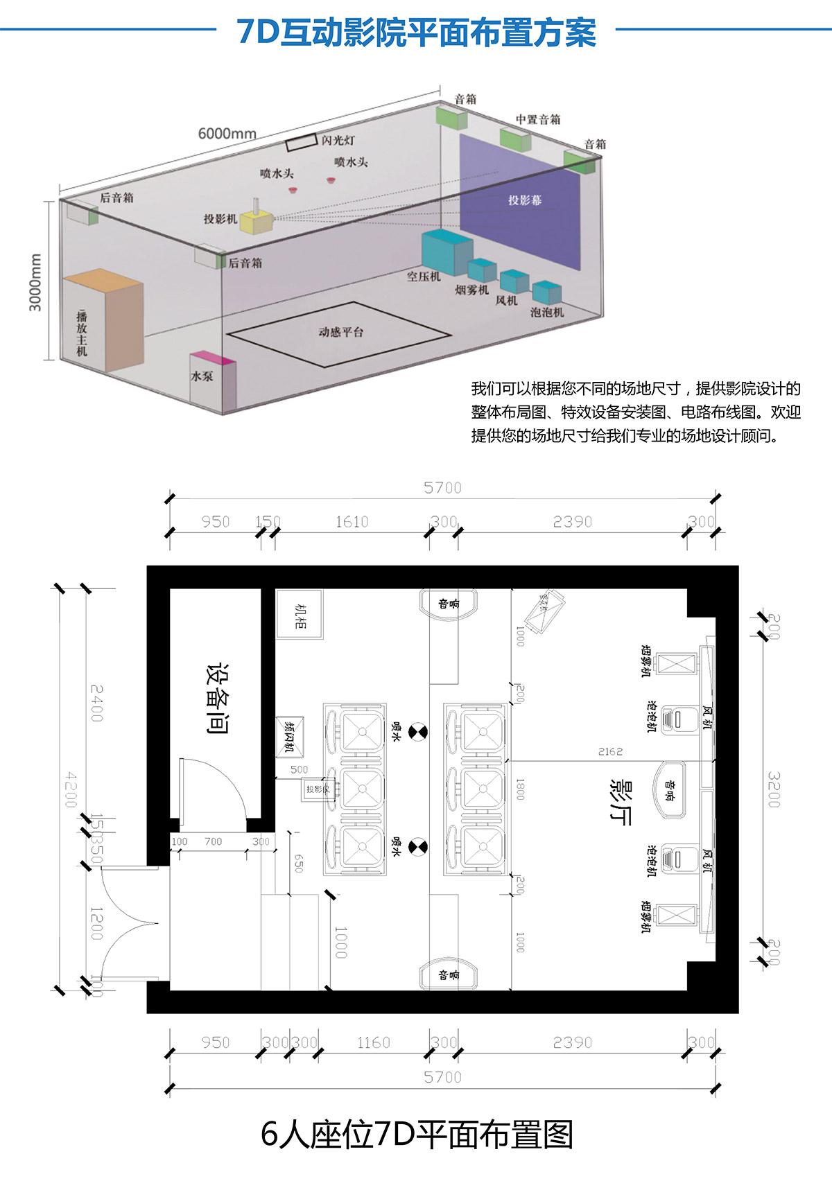 安全体验7D互动影院平面布置方案.jpg