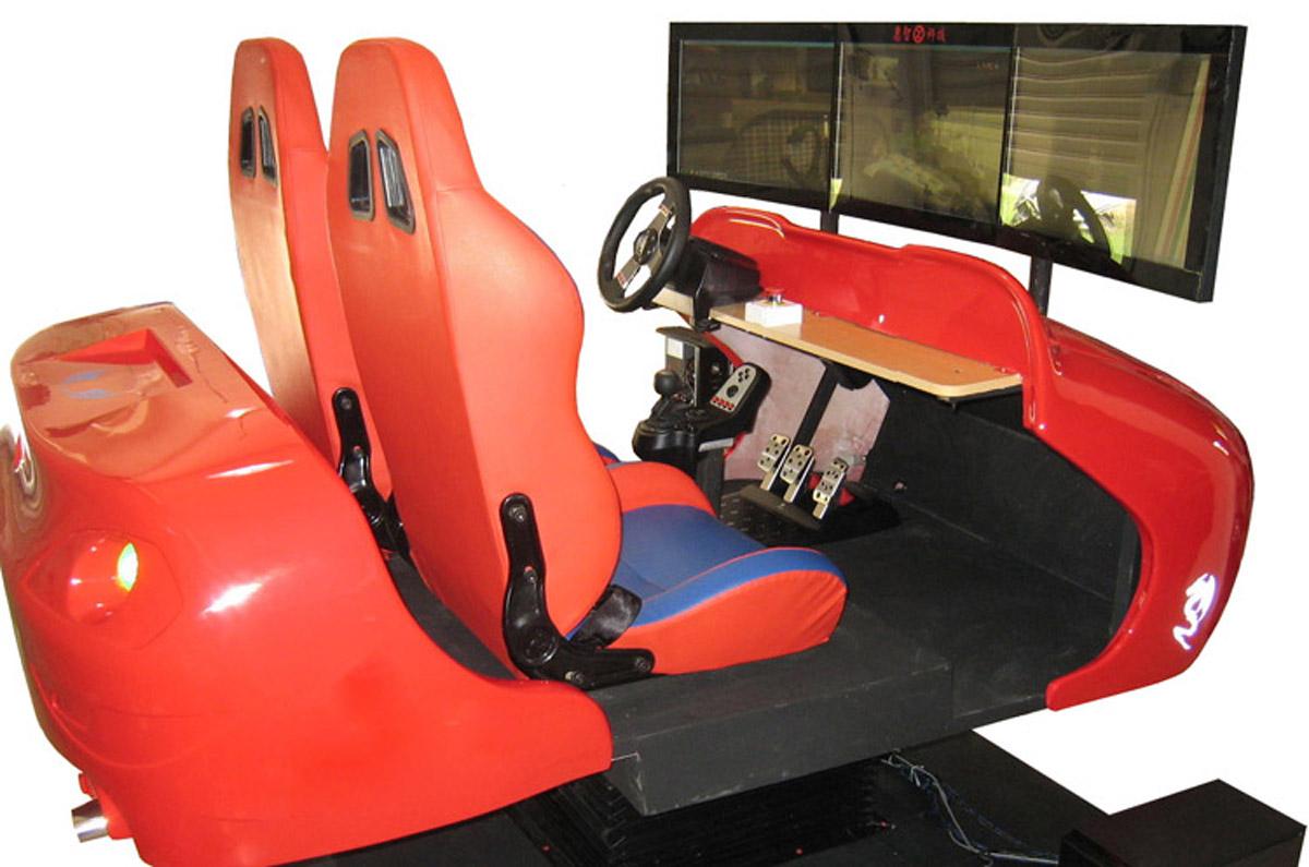 安全体验动感赛车模拟器交通安全.jpg