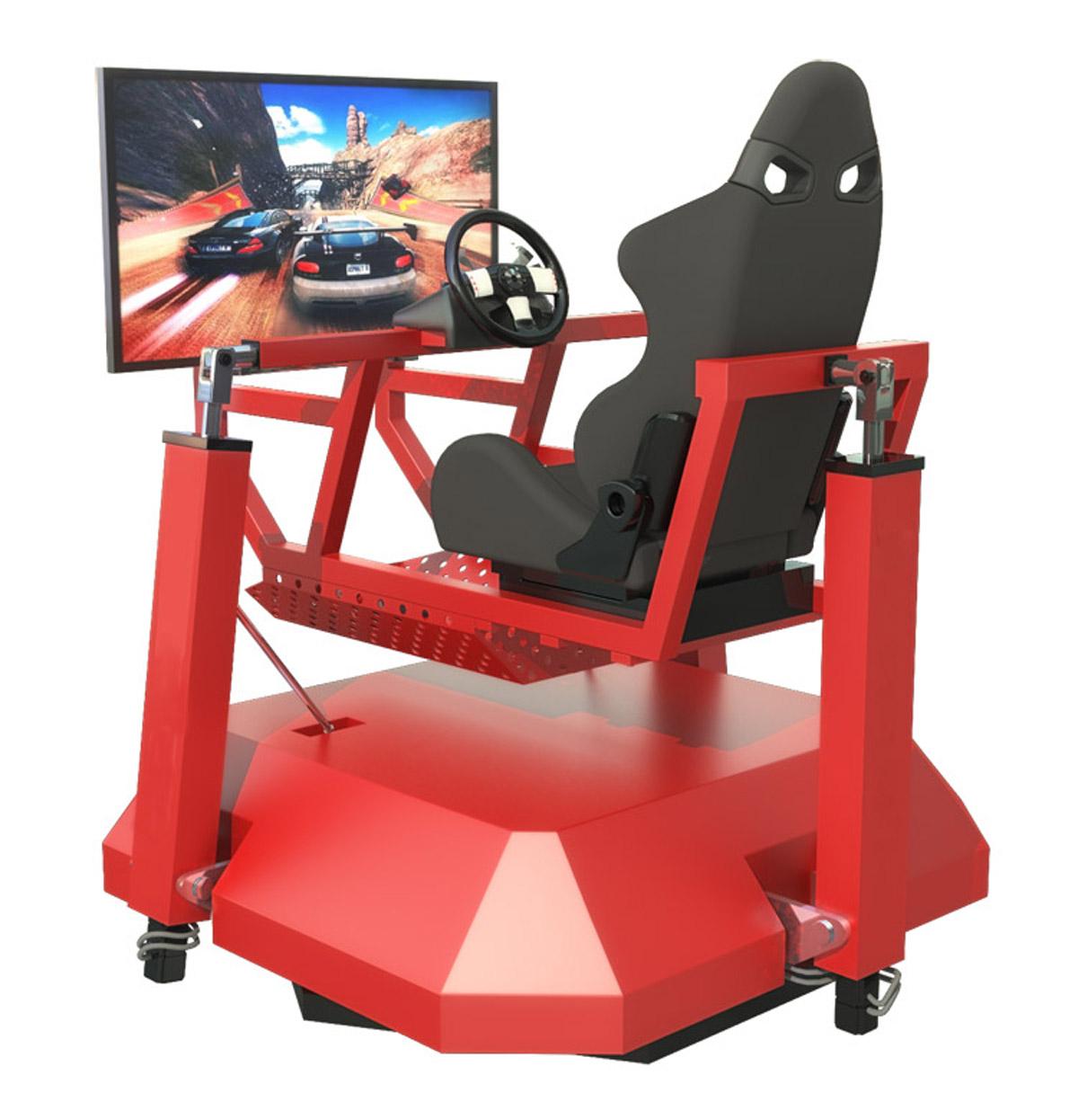 安全体验赛车图片.jpg