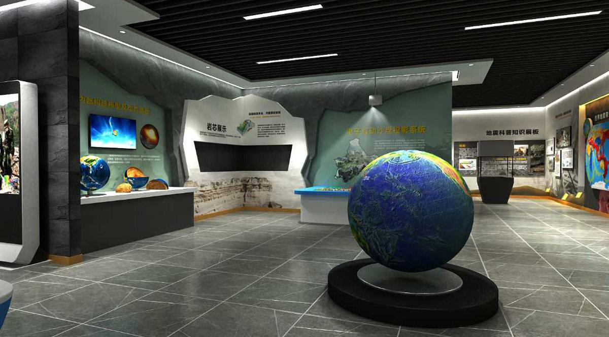 甘洛安全体验中国历史上大地震