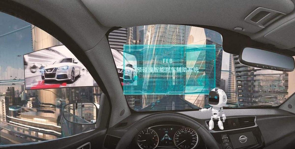 安全体验vr交通安全培训体验.jpg
