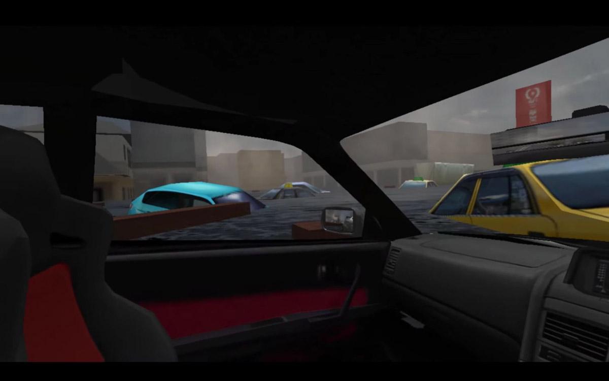 安全体验VR交通安全新型vr交通教育模式.jpg