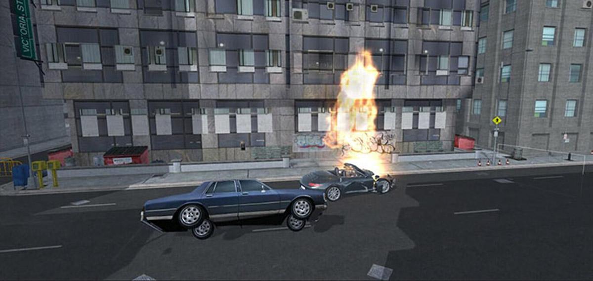 安全体验VR毒驾模拟体验.jpg