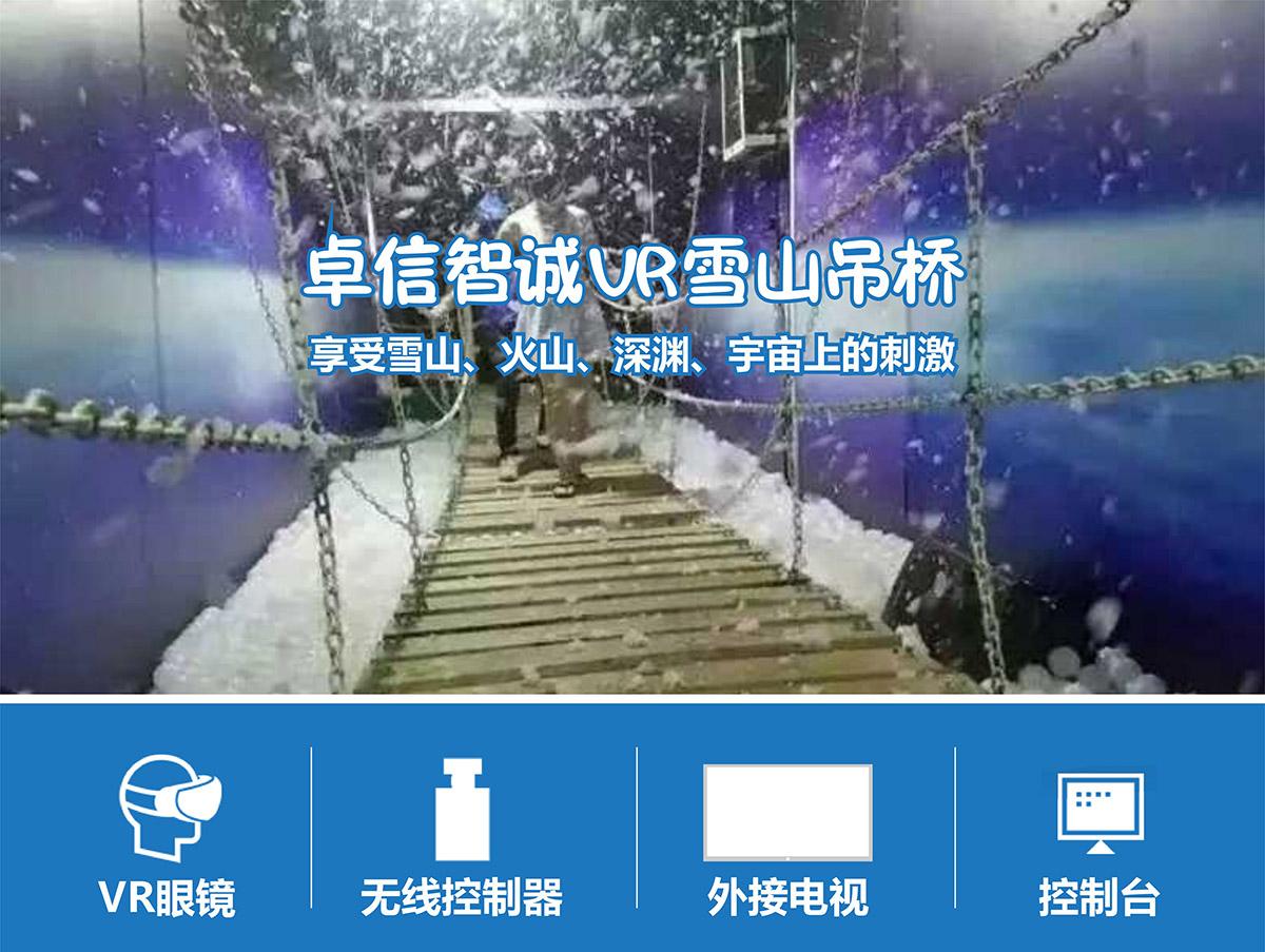 安全体验VR雪山吊桥.jpg