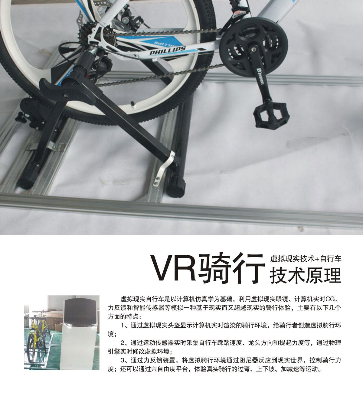 安全体验VR骑行技术原理.jpg