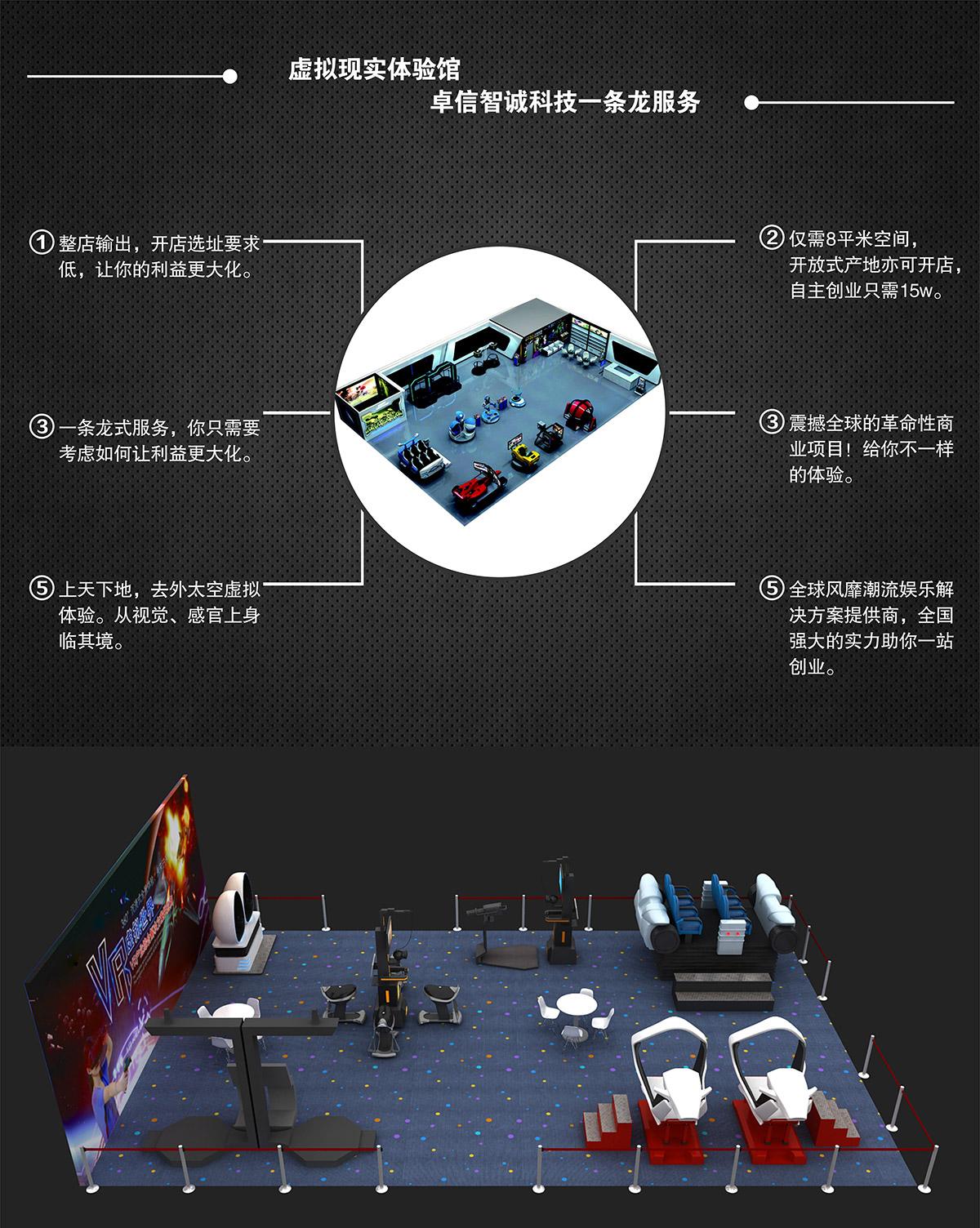 安全体验虚拟现实体验馆科技一条龙服务.jpg