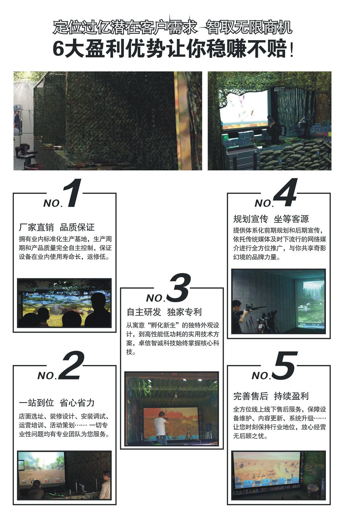 安全体验VR实感射击6大盈利优势.jpg