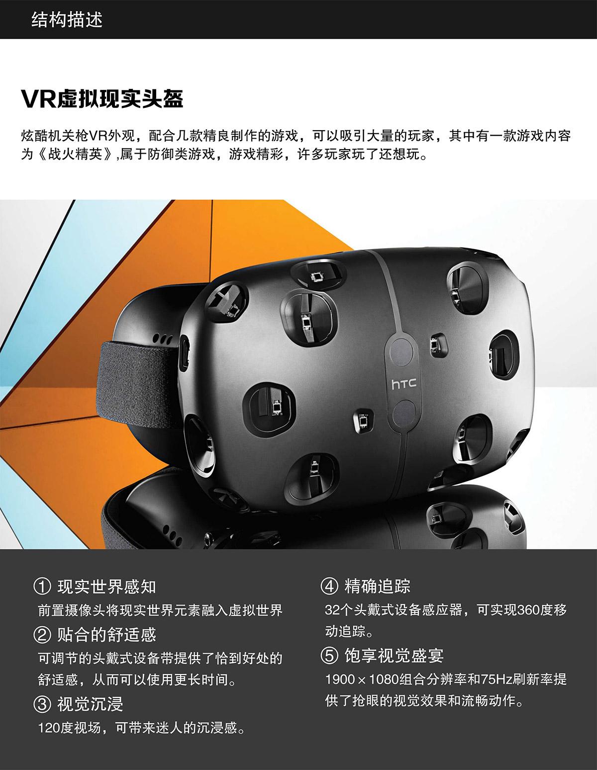 安全体验VR虚拟机枪结构描述.jpg