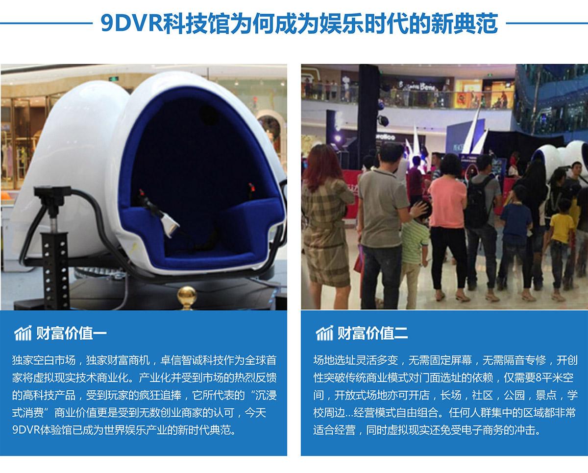 安全体验9DVR科技馆为何成为娱乐时代的新典范.jpg