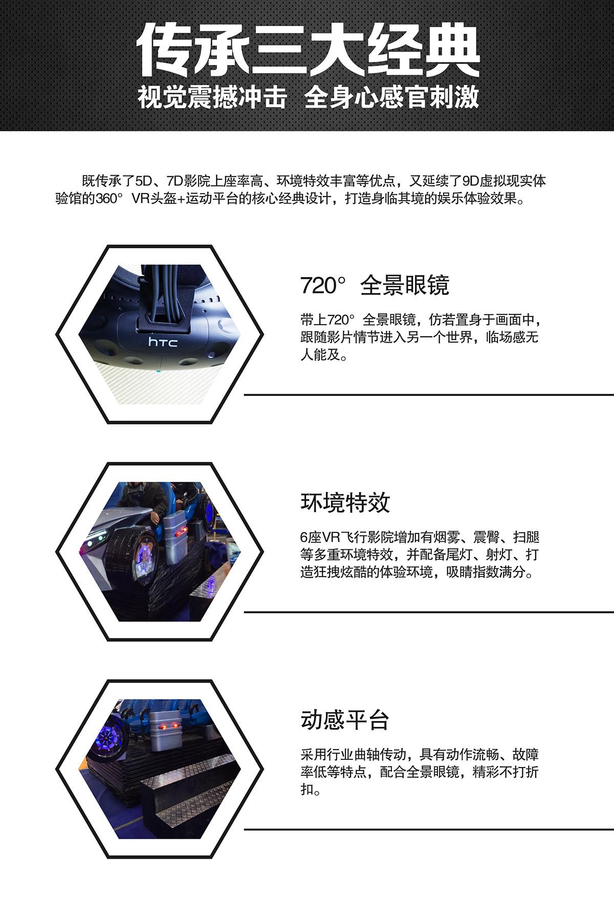 安全体验VR虚拟飞行体验馆视觉震撼冲击.jpg